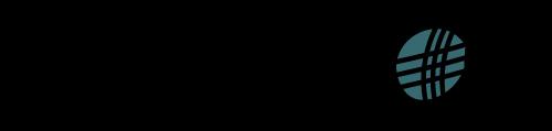 Bertugan Verlag